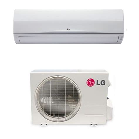 Ac Lg Model T05nla lg air conditioner home design