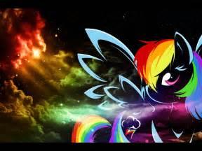Cool My My Pony Wallpaper My Pony Friendship Is