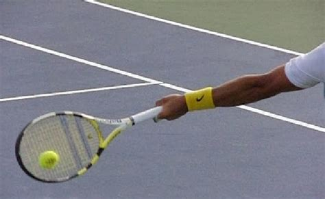 tennis forehand swing path tennisspeed research a roadmap to a hall of fame forehand