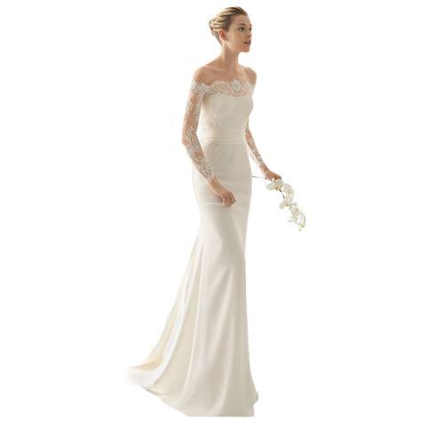Wedding Dresses Lincoln Ne by Wedding Gown Lincoln Ne Flower Dresses