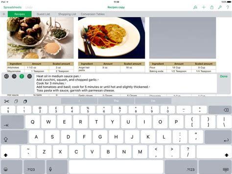 zelscope full version download how to do everything pages keynot errutil bloog pl