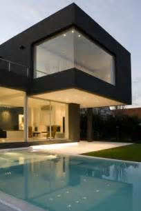 modern home design magazines arquitetura casas modernas interior design ideas