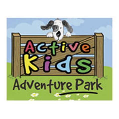 bruder toys logo perth shop bruder toys at active adventure park