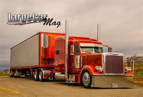 louisville truck louisville truck 2014 largecar
