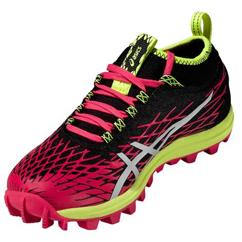 womens asics trail running shoes asics gel fujirunnegade 2 s trail running shoes 44