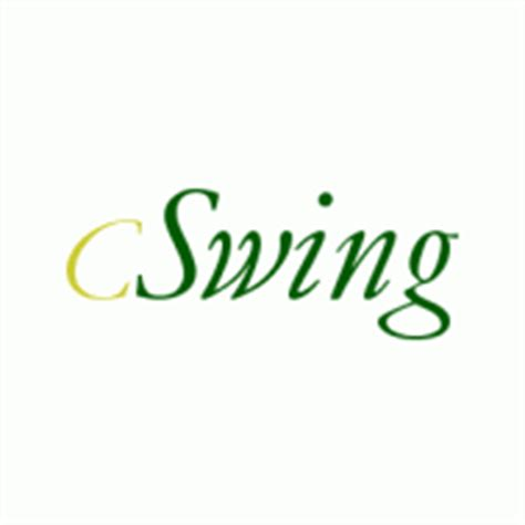 golf swing analysis software reviews cswing single upgrade cswing software