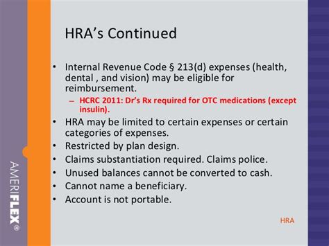 part i section 213 medical dental etc expenses rev colonial life and accident broker presentation 1011
