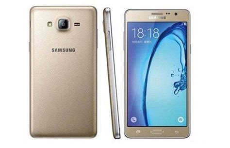 samsung galaxy on5 and galaxy on7 two mid range smartphones with 4g lte support neurogadget