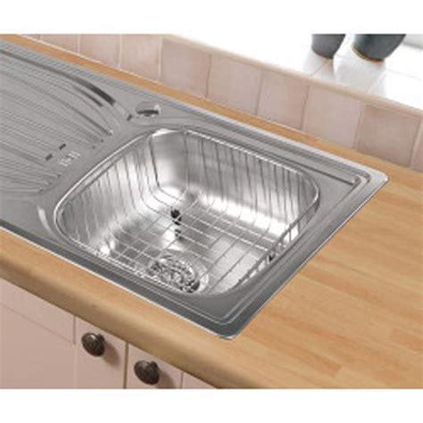 stainless steel sink basket stainless steel sink washing bowl wire basket drainer ebay