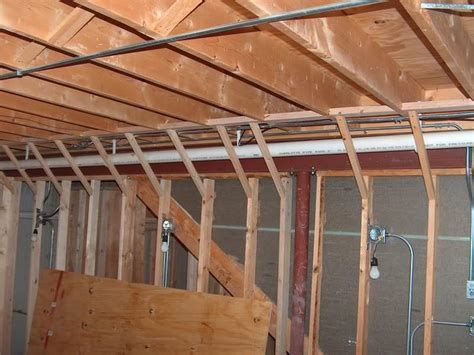 basement wall framing how to repair how to frame walls for basement standard wall framing picture frames for wall