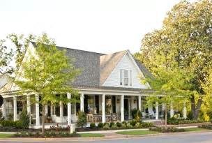 house plans interior designs southern living magazine lowcountry cottage