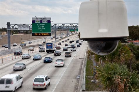 fdot s traffic now available on sunguide info