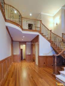 How To Design Stairs Design Stairs Stair Design Building Stairs Stair