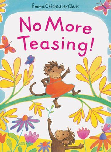 libro big red bath orchard children s books reviews no more teasing bfk no 147