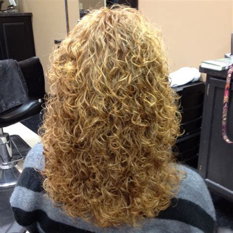 new spiral perm tips 136 best images about perms on pinterest home perm