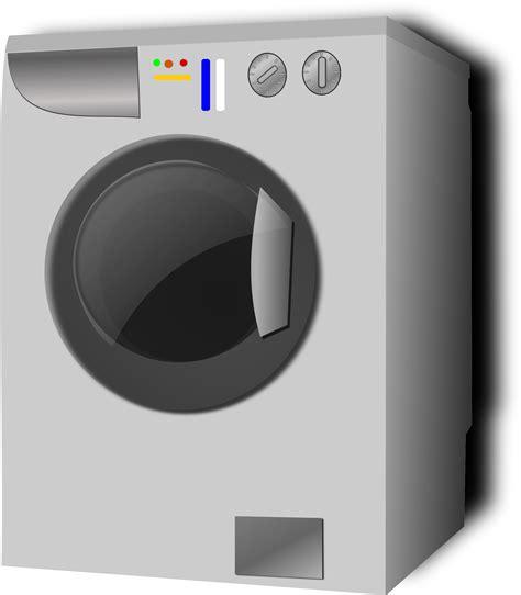 Wie Beseitigt Schimmel by Schimmel In Der Waschmaschine Beseitigen Marius Renz