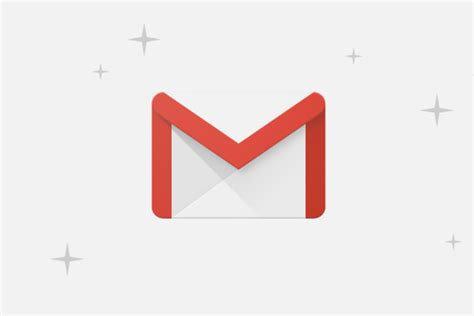 tips         gmail features