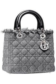 Louvre Hobo Bag Sylva Maroon coral and handbags on