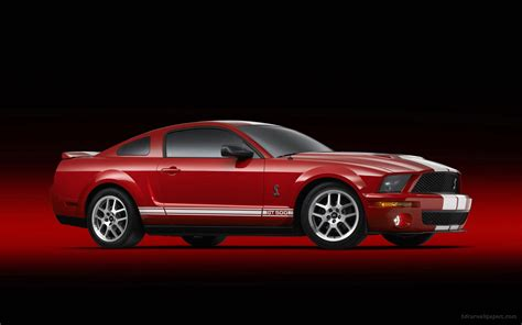 shelby mustang cobra shelby cobra gt500 mustang 5 wallpaper hd car wallpapers