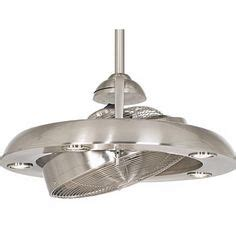harbor ceiling fans home harbor new