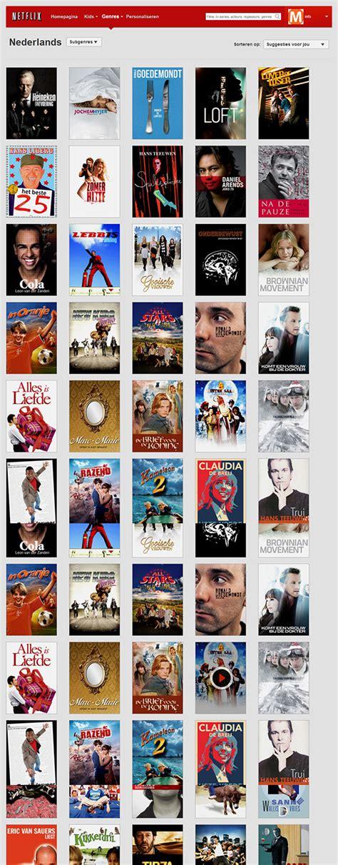 film gratis nederlands gratis films kijken op pc tv zonder downloaden met nl