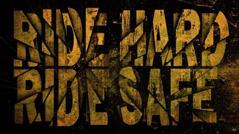 Quotes typography motto motorbikes bikers wallpaper   (35240)