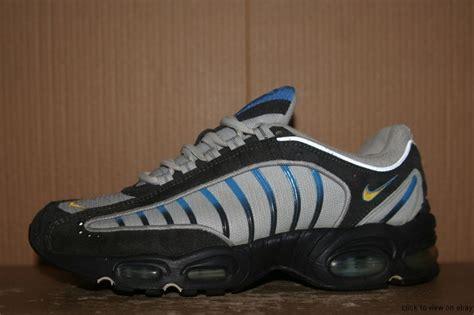 Nike Airmax 99 sneaker noize nike air max tailwind original 1999 sz 10