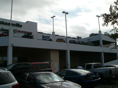 dodge dealership jacksonville chrysler dealership jacksonville florida upcomingcarshq