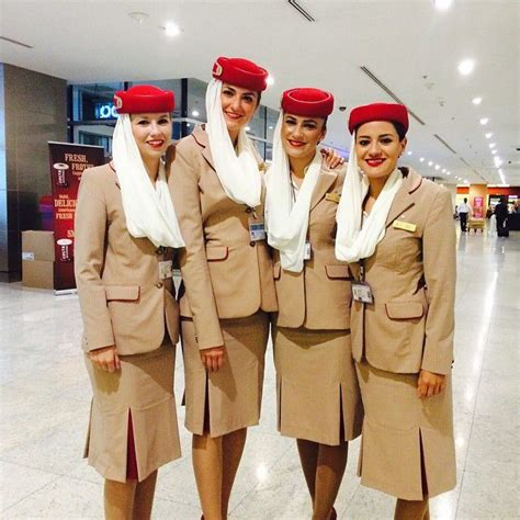 best 25 emirates cabin crew ideas on emirates