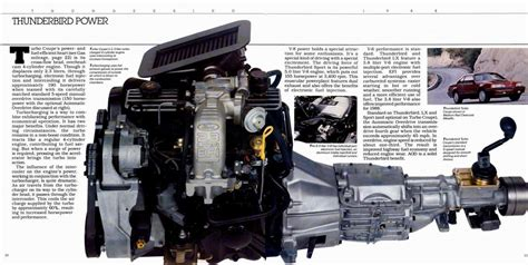 car engine manuals 2000 jeep wrangler engine control jeep yj exhaust system diagram jeep free engine image for user manual download