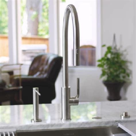 phylrich kitchen faucets 2018 kitchen faucets architectural elegance incorporated