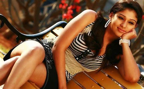 hot photos for wallpaper nayanthara wallpapers hd free download