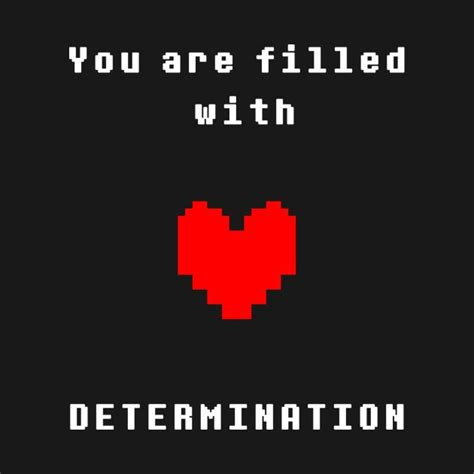 determination tattoo best 20 determination ideas on i can