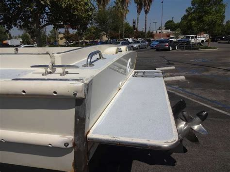 mastercraft boats woodland hills seaway 1993 for sale for 21 900 boats from usa