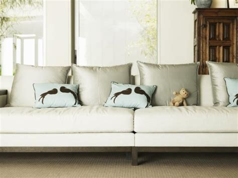 Hgtv Couches by Buying A Sofa Hgtv