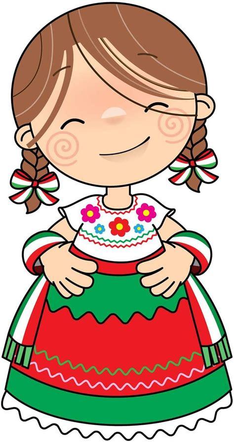 imagenes increibles animadas m 225 s de 25 ideas incre 237 bles sobre mu 241 ecas mexicanas solo en