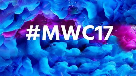 mwc 2017 highlights news und neuvorstellungen androidpit