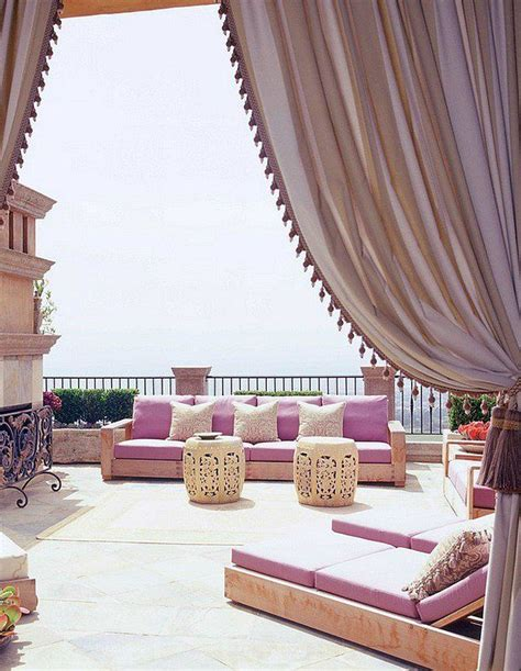 moroccan style drapes 25 best ideas about moroccan curtains on pinterest