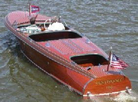 mahogany century boats for sale classic vintage antique wooden boats for sale brokerage