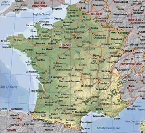 imagenes satelitales de francia mapa de mapa francia mapa mundi adimapas com