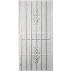 measure patio screen doors