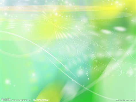 Dlite Green Molly 淡色ppt背景设计图 背景底纹 底纹边框 设计图库 昵图网nipic