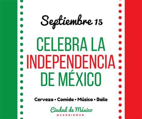 de la independencia de mexico frases frase viva la independencia viva 253 best images about viva m 233 xico on pinterest la diabla