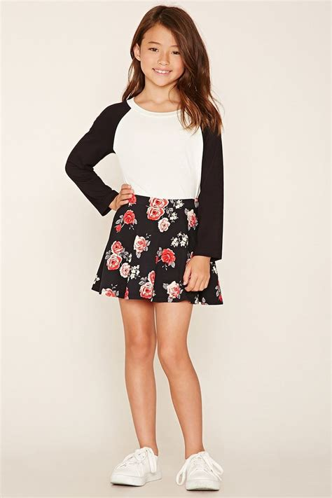 top tween stores tweens in skirts 100 images shop forever 21 for the