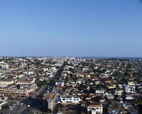 Accra Search File Accra Skyline 2 Jpg