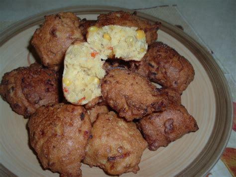 hush puppies food near me denises louisiana hush puppies and fried catfish recipe