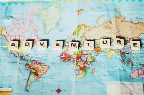 Adventure And Explore adventure cool country explore image 526681 on favim