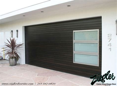 Indoor Garage Door indoor vertical garden midcentury with bamboo flooring entrance gallery beeyoutifullife