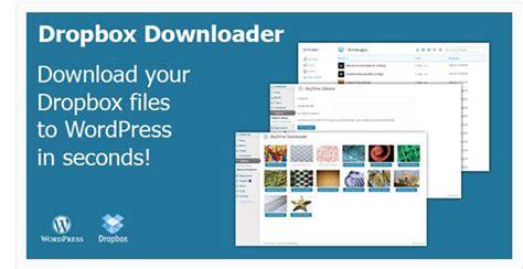 dropbox downloader online 12 best wordpress dropbox plugins code geekz