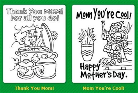 crayola coloring pages mothers day free coloring pages for mother s day faithful provisions